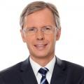Lothar Keller