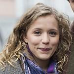 Lara-Maria Wichels