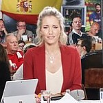 Laura Papendick
