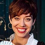 Laura Tashina