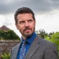 Lloyd Owen