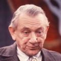 Ludwig Schmid-Wildy