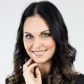 Luise-Isabella Matejczyk