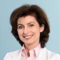 Marijam Agischewa