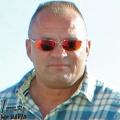 Mario Pascher