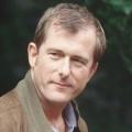Martin Lindow