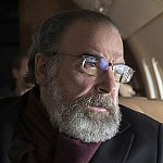 Criminal Minds - Mandy Patinkin