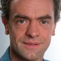Manfred Schwabe