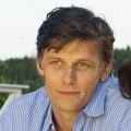 Marc Oliver Schulze