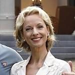 Mareike Carrière
