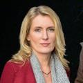 Tatort NDR - Maria Furtwängler