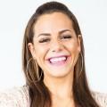 Maria Lo Porto