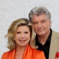 Marianne und Michael
