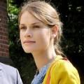 Marie Seiser