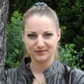 Marion Reiser