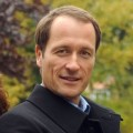 Markus Knüfken