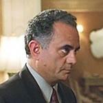 Marshall Manesh