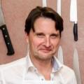 Martin Traxl