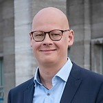 Matthias Deiß
