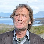 Matthias Habich