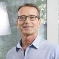 Dr. Matthias Riedl