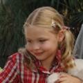 Mia Sophie Wellenbrink