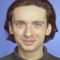Michael Laricchia