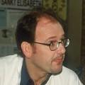 Michael Quast