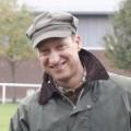 Mike Maas