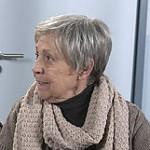 Monika Goll