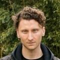 Moritz Heidelbach