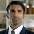 Nikesh Patel
