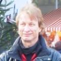 Norbert Schramm