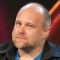 Oliver Beerhenke