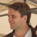 Pierre Kiwitt