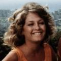 Patti D'Arbanville