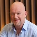 Peter Giesel