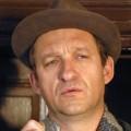 Peter Heinrich Brix