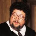 Peter Kern