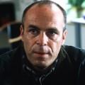 Peter Kremer