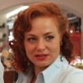 Petra Berndt