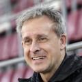Pierre Littbarski