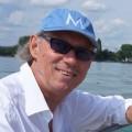 Werner Mang