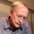 Prof. Peter Schultz