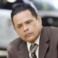 Raymond Cruz