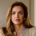 Rebecca Immanuel