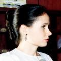 Regine Leonhardt
