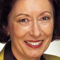 Renate Koehler