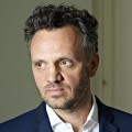 Roland Silbernagl