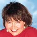 Roseanne's Nuts - Roseanne Barr